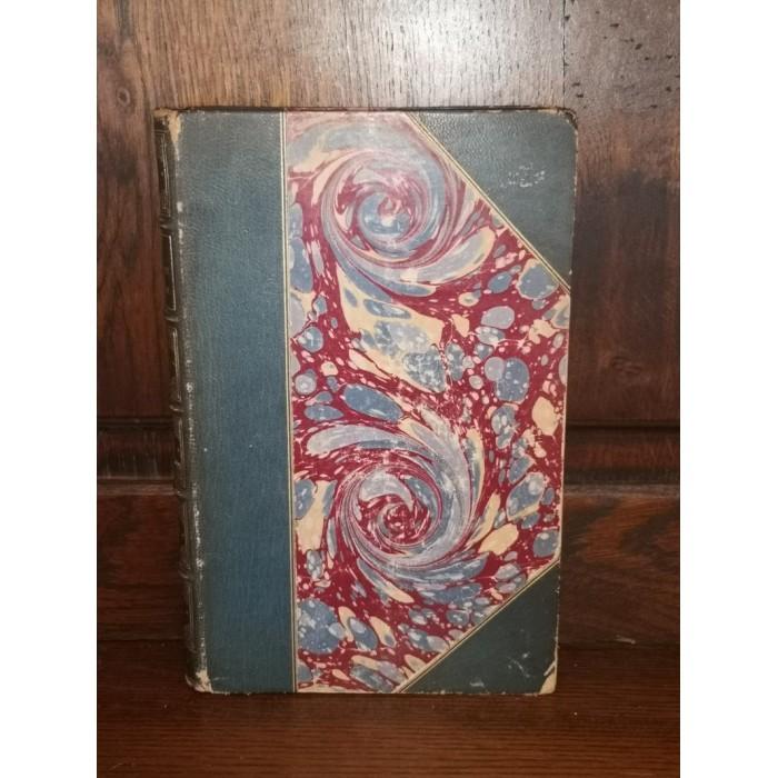 Les Quinze joyes de Mariage par Antoine de La Sale chez par D. Jouaust Edition Numérotée sur 215 exemplaires