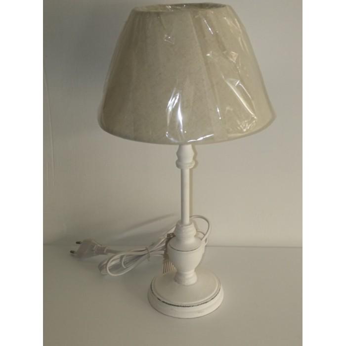 LAMPE PEAK A POSER