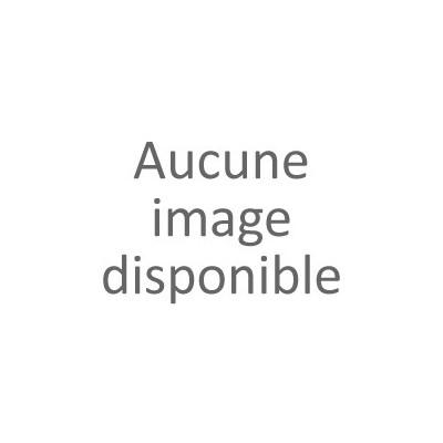 La Révolution Française par Michel Vovelle